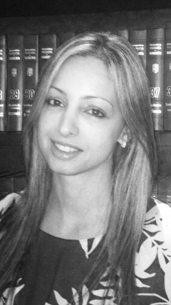 Eliana Biraldi