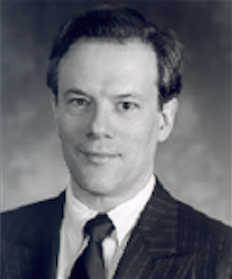 Thomas Halket