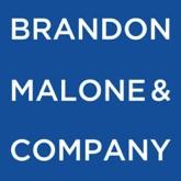 BrandonMaloneCo
