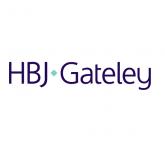 HBJ-Gateley