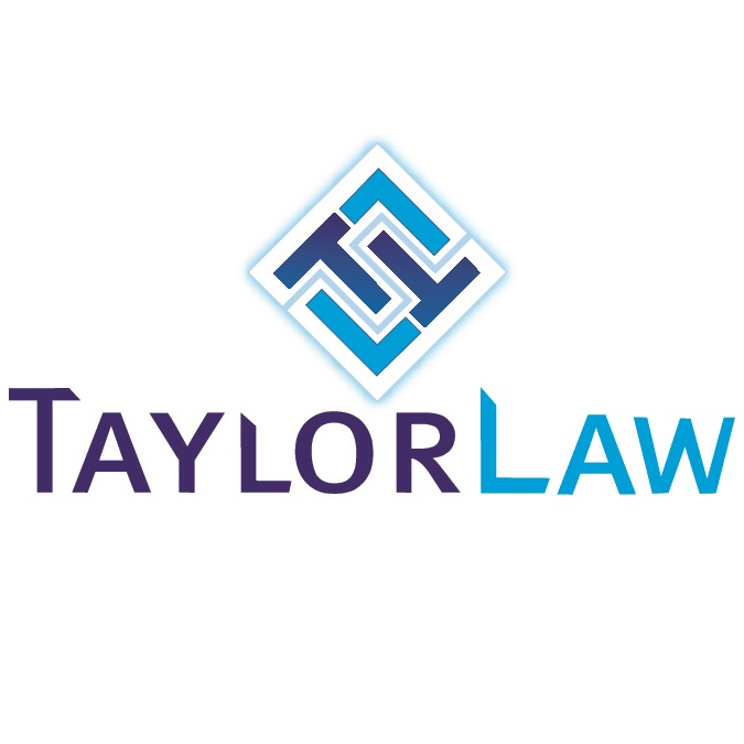 Taylor_Law