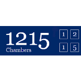 1215 Chambers
