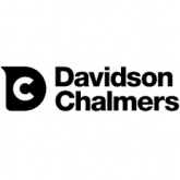 Davidson Chalmers