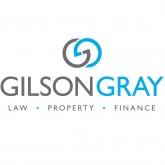 Gilson Gray