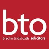 BTO Solicitors